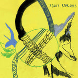 FIGURE 23 - BENNY RODRIGUES - WOEST EP
