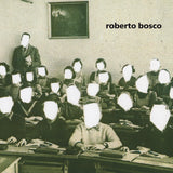 FIGURE 28 - ROBERTO BOSCO - BERLIN MUSIC CITY EP