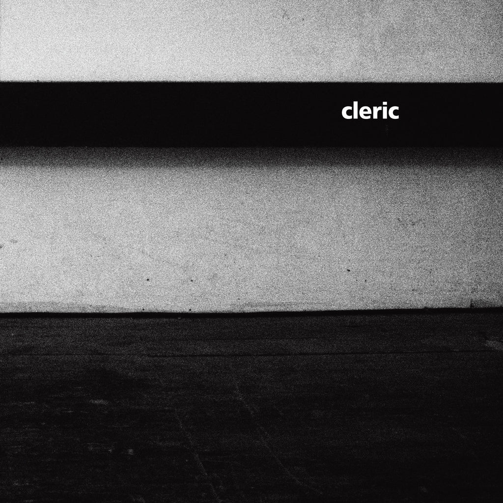 FIGURE 56 - CLERIC - WICKERMANN EP