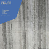 FIGURE 81 - LEWIS FAUTZI - ELOCUTION - digital