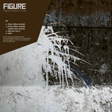 FIGURE 82 - REGAL - FROM OTHER SOUNDS (INCL RADIO SLAVE RMXS) - digital