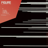 FIGURE 84 - JEROEN SEARCH - TIME SIGNATURE EP