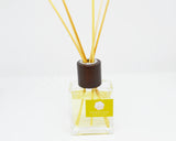 Lemongrass Lavender Room Diffusers Set