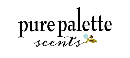 Pure Palette Scents