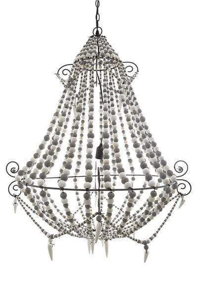 All Chandeliers