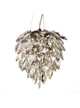Pendant Light Petals Pendant Small Brilliant