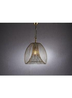 Pendant Light Baker Large Pendant Lamp