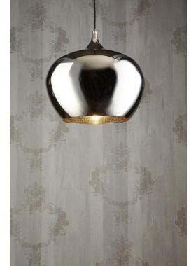 Pendant Light Licqeour Ceiling Lamp Nickel