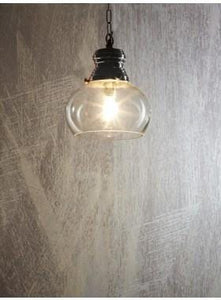 Pendant Light Paddington Hanging Lamp (Small)