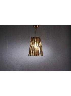 Pendant Light Cleveland Hanging Lamp