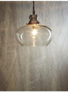 Pendant Light Paddington Hanging Lamp (Large)