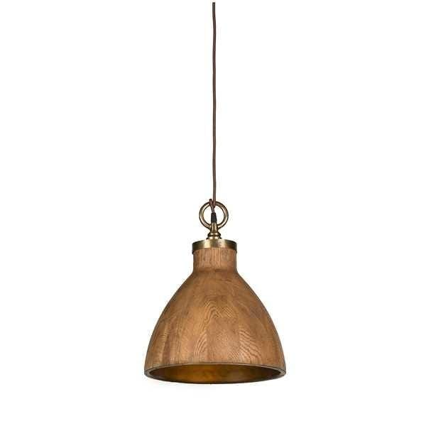Pendant Light Big Sur Medium