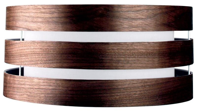 Marakesh Cocoa Timber Shade