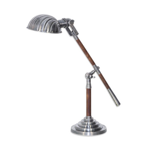 Desk Lamp Hartford Adjustable Desk Lamp