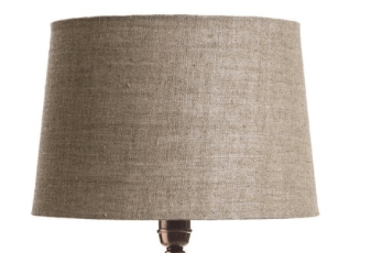 Table Lamp Base Roxbury Antique Dark Brass