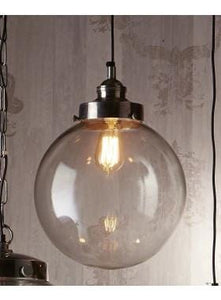 Pendant Light Celeste Medium Hanging Lamp