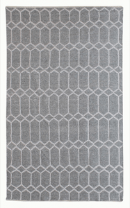 Glence Indoor & Outdoor Rug