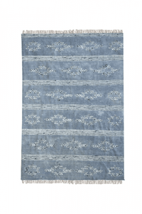 Gamba Stone Washed Rug