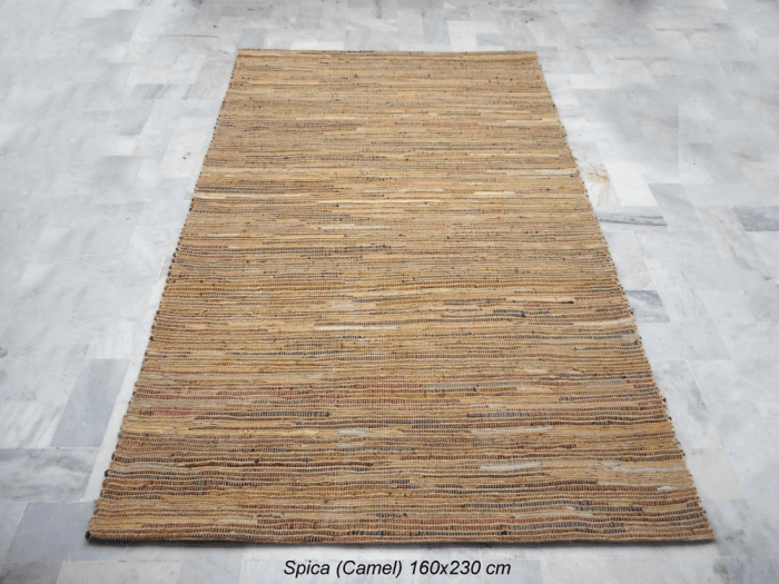 Spica Recycled Rug