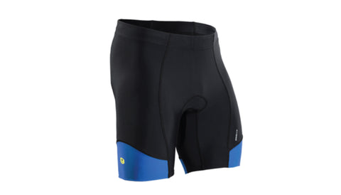 Men's Triathlon Shorts