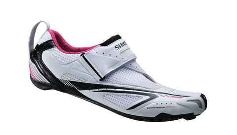 Women's Triathlon Shoes