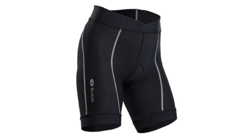 Women's Triathlon Shorts