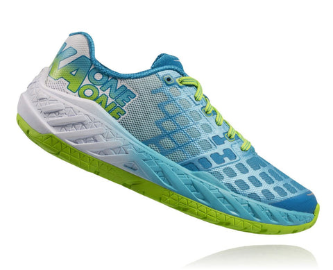Hoka Women's Clayton 2 Running Shoe