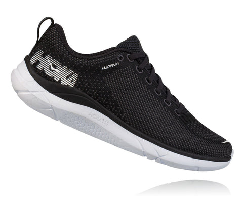 Hoka Hupana Men's Running Shoe