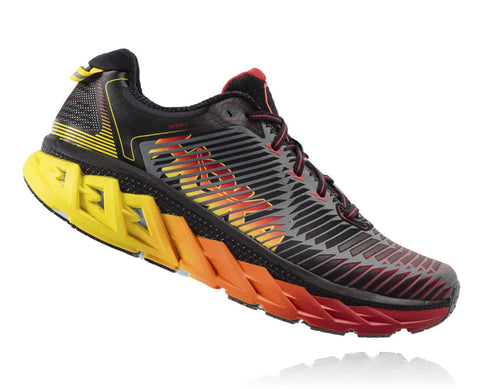 Hoka Men's Arahi Running Shoe