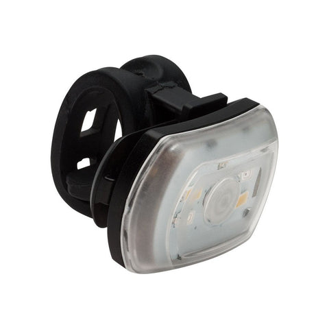 Blackburn 2'Fer Front or Rear USB Rechargeable Lights