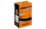 Continental Tube 29x1.75-2.25 - 42mm Presta