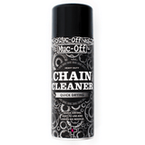 Muc-Off Quick Dry Chain Cleaner