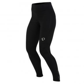 Pearl Izumi Women's AmFIB Cycling Tights