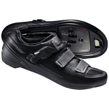 Shimano RP5 Men's Road Cycling Shoe