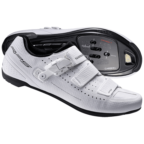 Shimano RP5 Women's Road Cycling Shoe