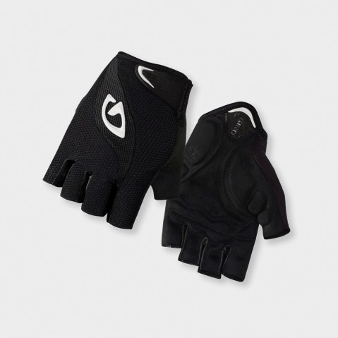 Giro Tessa Cycling Glove