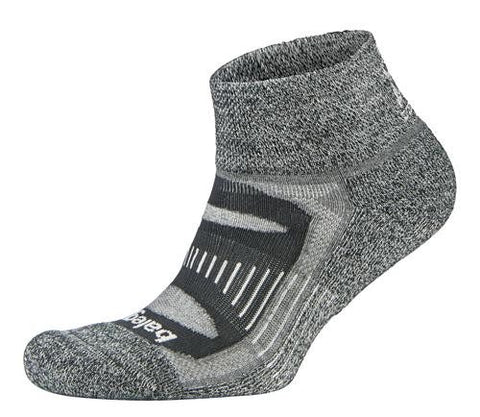 Balega Blister Resist Sock