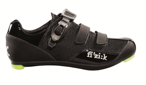 Fizik R5 Donna cycling shoe