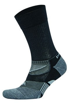 Balega Enduro V-Tech Crew Sock