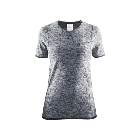 Craft Active Comfort, Women's, Short Sleeve Base Layer