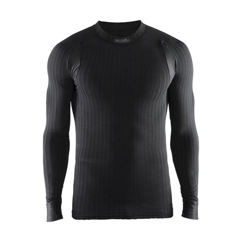 Craft Extreme 2.0 Men's Longsleeve Baselayer