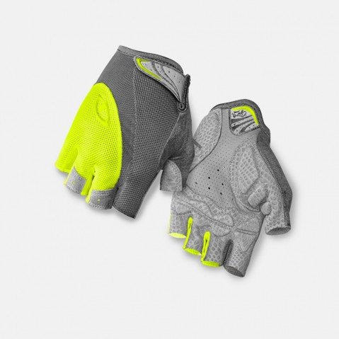 Giro Monica Glove