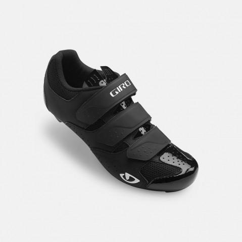 Giro Techne Shoe Women's