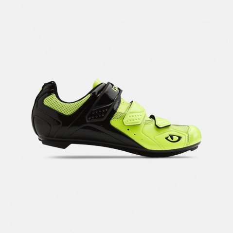 Giro Treble II Men's Cycling Shoe