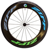 Rental - Zipp Race Wheels