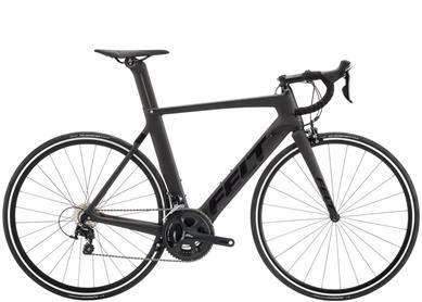 Felt AR5 Carbon Aero Road Bicycle