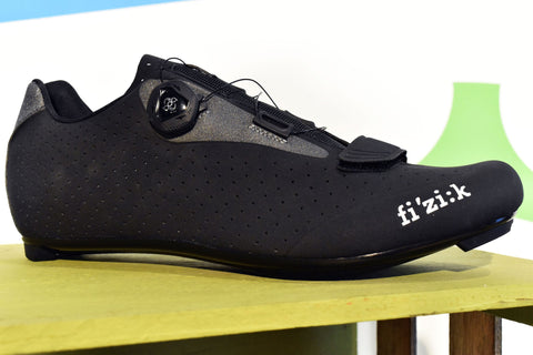Fizik R5B Uomo Road Shoe