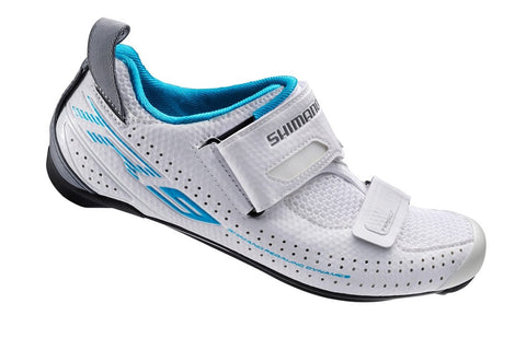 Shimano TR9 Womens Triathlon Shoe