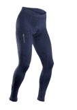 Sugoi Women's Evolution Midzero Tight