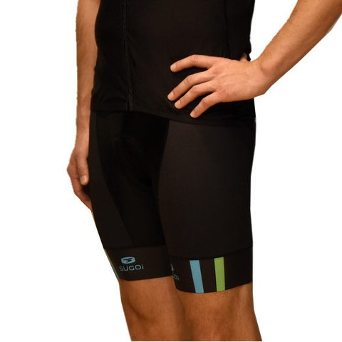 Live Grit RS Pro Short by Sugoi for Men
